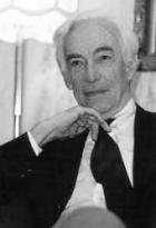 Albert Akst