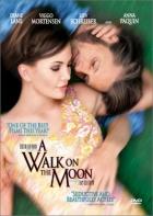 Procházka po Měsíci (A Walk on the Moon)