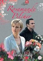 Cesty lásky (Rosamunde Pilcher - Wege der Liebe)