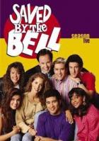 Konečne zvoní (Saved by the Bell)