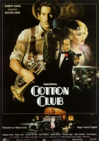 Cotton Club (The Cotton Club)