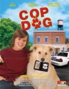 Nejlepší policajt (Marlowe)