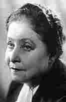 Valentina Brumberg