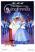 Popelka (Cinderella)