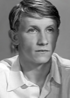 Alexandr Kavalerov