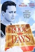 Seznam dnů (Book of Days)