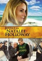 Spravedlnost pro Natalee Hollowayovou (Justice for Natalee Holloway)