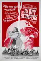 Blahoslavení tanečníci (The Glory Stompers)
