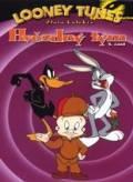 Looney Tunes: Hvězdný tým 3 (Looney Tunes: All Stars 3)