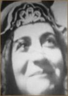 Marija Džerpetjan