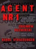 Agent č.1 (Agent nr 1)