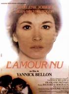 Nahá láska (L' Amour nu)