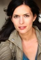 Catherine Siggins