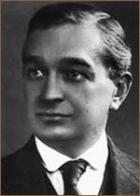 Sergej Antimonov
