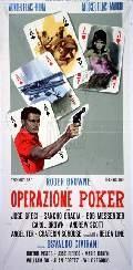 Poker (Operazione poker)
