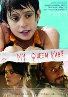 Má princezna Karo
