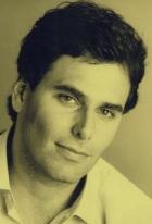 Jonathan D. Krane