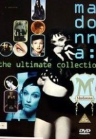 Madonna / The Ultimate Collection
