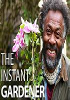 Zahradní proměny (The Instant Gardener)