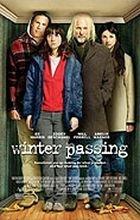 Návrat (Winter Passing)