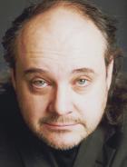 Paulus Manker