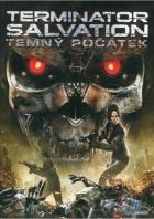 Terminator Salvation: Temný počátek