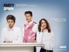 Párty na klíč (Party Down)