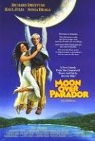 Měsíc nad Paradorem (Moon Over Parador)
