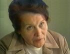 Nina Mazajeva