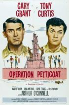 Operace Spodnička (Operation Petticoat)