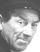 Václav Halama