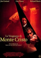 Hrabě Monte Cristo (The Count of Monte Cristo)