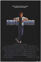 Prvorozený (Firstborn)