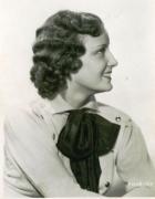Judith Allen
