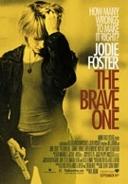Mé druhé já (The Brave One)