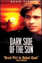 Temná strana slunce (The Dark Side of the Sun)