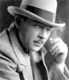 Arthur Housman