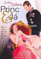 Princ a já (The Prince and Me)