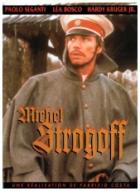 Carův kurýr (Michele Strogoff - il corriere dello zar)