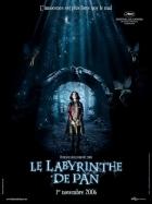 Faunův labyrint (El laberinto del Fauno)
