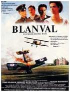 Blanval