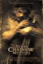 Texaský masakr motorovou pilou: Počátek (The Texas Chainsaw Massacre : The Beginning)