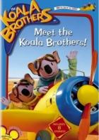 Bratři Koalovi