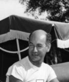 Edmund Beloin