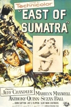 Na východ od Sumatry