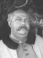 Mieczysław Pawlikowski