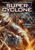 Super cyklón (Super Cyclone)