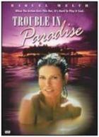 Potíže v ráji (Trouble in Paradise)