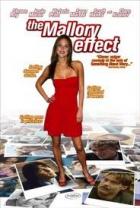 Život bez Mallory (The Mallory Effect)