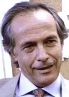 Roberto Bisacco